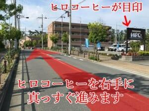 access_photo03